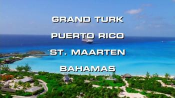 2017 MasterChef Cruise TV Spot, 'Book Now' - Thumbnail 2