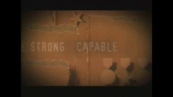 Screening for Mental Health TV Spot, 'Military Mental Health' - Thumbnail 2
