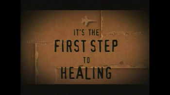 Screening for Mental Health TV Spot, 'Military Mental Health' - Thumbnail 7