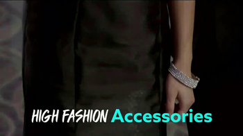 Macy's TV Spot, 'TLC: Prom Accessories' Featuring Monte Durham - Thumbnail 5