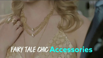 Macy's TV Spot, 'TLC: Prom Accessories' Featuring Monte Durham - Thumbnail 6
