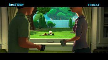The Boss Baby - Alternate Trailer 25