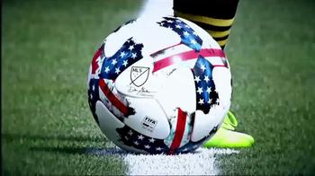 Univision Deportes Radio TV Spot, 'MLS y más' [Spanish] - Thumbnail 2