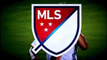 Univision Deportes Radio TV Spot, 'MLS y más' [Spanish] - Thumbnail 5