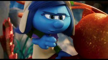 Smurfs: The Lost Village - Alternate Trailer 19