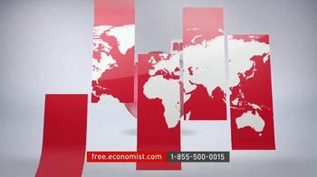 The Economist TV Spot, 'The Trump Era' - Thumbnail 7