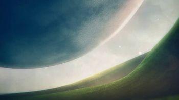 DIRECTV 4K Ultra HD TV Spot, 'The Masters' - Thumbnail 2