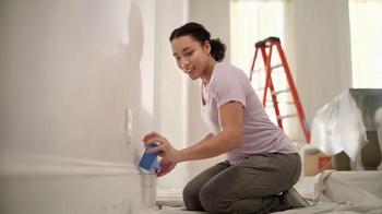 The Home Depot TV Spot, 'La próxima generación de pintura' [Spanish] - Thumbnail 2
