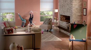 The Home Depot TV Spot, 'La próxima generación de pintura' [Spanish] - Thumbnail 3