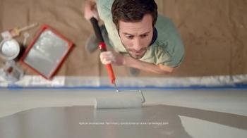 The Home Depot TV Spot, 'La próxima generación de pintura' [Spanish] - Thumbnail 4