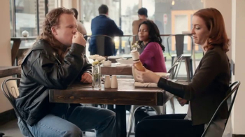Kraft Dressing TV Spot, 'Assume Nothing: Dating Site' - Thumbnail 3