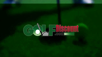 GolfDiscount.com TV Spot, 'Our Cost Is Your Cost: Shorts' - Thumbnail 1
