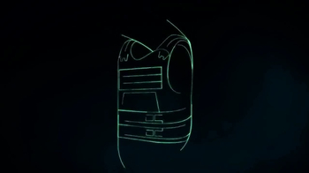 Bass Pro Shops XPS Hyper Braid Line TV Spot, 'So Good' - Thumbnail 4