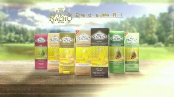 Tío Nacho TV Spot, 'Para tu cabello' con Jessica Cediel [Spanish] - Thumbnail 7