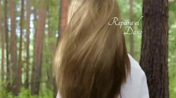 Tío Nacho TV Spot, 'Para tu cabello' con Jessica Cediel [Spanish] - Thumbnail 3