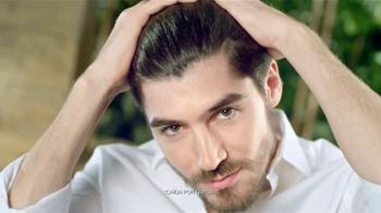 Tío Nacho TV Spot, 'Para tu cabello' con Jessica Cediel [Spanish] - Thumbnail 5