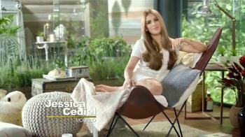 Tío Nacho TV Spot, 'Para tu cabello' con Jessica Cediel [Spanish] - Thumbnail 6