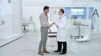 Goicoechea DiabetTX TV Spot, 'Fórmula especial' [Spanish] - Thumbnail 1