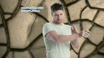 Goicoechea DiabetTX TV Spot, 'Fórmula especial' [Spanish] - Thumbnail 4