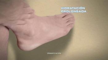 Goicoechea DiabetTX TV Spot, 'Fórmula especial' [Spanish] - Thumbnail 6
