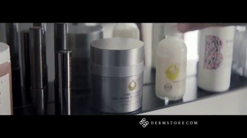 DermStore.com TV Spot, 'Natural Beauty: April' - Thumbnail 1