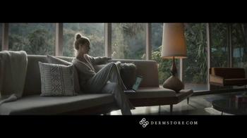 DermStore.com TV Spot, 'Natural Beauty: April' - Thumbnail 3