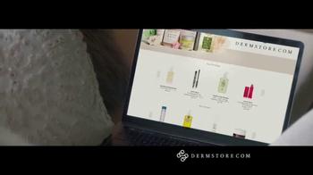 DermStore.com TV Spot, 'Natural Beauty: April' - Thumbnail 5