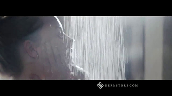 DermStore.com TV Spot, 'Natural Beauty: April' - Thumbnail 8