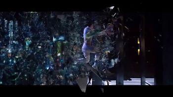 Ghost in the Shell - Alternate Trailer 34