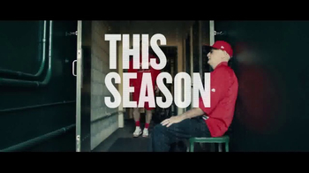 Major League Baseball TV Spot, 'This Season on Baseball' Song by Wax Tailor - Thumbnail 1