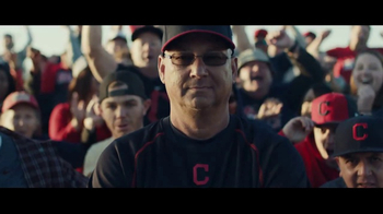 Major League Baseball TV Spot, 'This Season on Baseball' Song by Wax Tailor