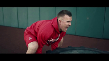 Major League Baseball TV Spot, 'This Season on Baseball' Song by Wax Tailor - Thumbnail 2