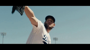 Major League Baseball TV Spot, 'This Season on Baseball' Song by Wax Tailor - Thumbnail 3