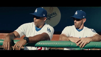 Major League Baseball TV Spot, 'This Season on Baseball' Song by Wax Tailor - Thumbnail 4