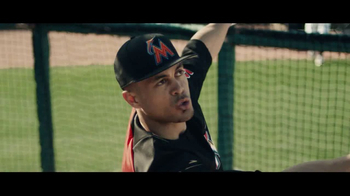 Major League Baseball TV Spot, 'This Season on Baseball' Song by Wax Tailor - Thumbnail 5