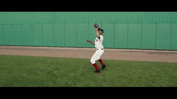 Major League Baseball TV Spot, 'This Season on Baseball' Song by Wax Tailor - Thumbnail 6