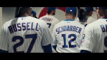 Major League Baseball TV Spot, 'This Season on Baseball' Song by Wax Tailor - Thumbnail 9