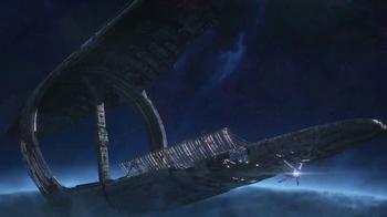 Mass Effect: Andromeda TV Spot, 'More Than Ever' Song by Rag'n'Bone Man - Thumbnail 1