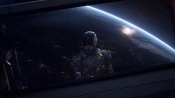 Mass Effect: Andromeda TV Spot, 'More Than Ever' Song by Rag'n'Bone Man - Thumbnail 2