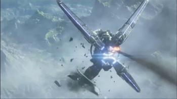Mass Effect: Andromeda TV Spot, 'More Than Ever' Song by Rag'n'Bone Man - Thumbnail 4