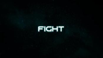 Mass Effect: Andromeda TV Spot, 'More Than Ever' Song by Rag'n'Bone Man - Thumbnail 5
