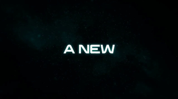 Mass Effect: Andromeda TV Spot, 'More Than Ever' Song by Rag'n'Bone Man - Thumbnail 6