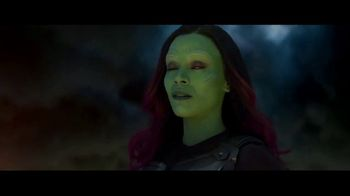Guardians of the Galaxy Vol. 2 - Alternate Trailer 10