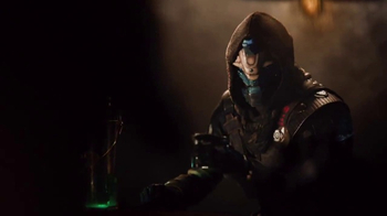 Destiny 2 TV Spot, 'Last Call' - Thumbnail 1