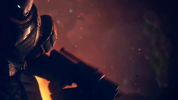 Destiny 2 TV Spot, 'Last Call' - Thumbnail 2