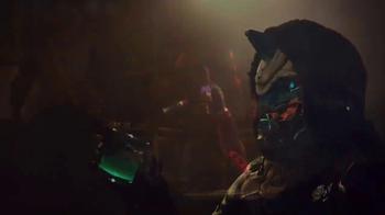 Destiny 2 TV Spot, 'Last Call' - Thumbnail 3