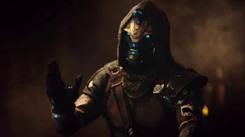 Destiny 2 TV Spot, 'Last Call' - Thumbnail 4