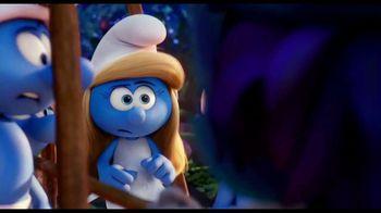 Smurfs: The Lost Village - Alternate Trailer 22