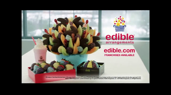 Edible Arrangements TV Spot, 'Add a Pop of Color to Easter' - Thumbnail 7