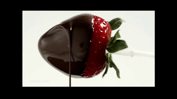 Edible Arrangements TV Spot, 'Add a Pop of Color to Easter' - Thumbnail 1